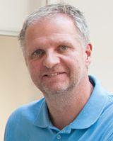 Dr. Matthias Pleser