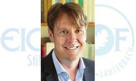 Dr. Christop Quarch