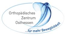 MVZ Orthopädisches und Gefäßchirurgisches Zentrum Eichhof