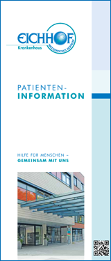 Patientenbroschüre