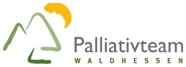 Palliativteam Waldhessen