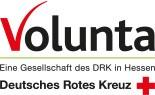 Logo Volunta
