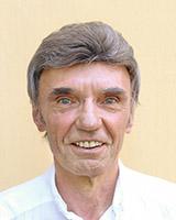 Gynäkologe Dr. Reinhard Cramer