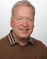 Thorsten Ebert