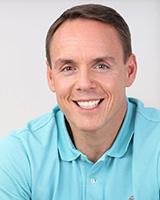 Dr. med. Michael K. Eichler - Facharzt für Neurochirurgie, Sportmedizin