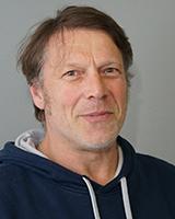 Martin Eifler
