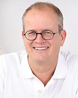 Dr. Bernd Hölper - Facharzt für Neurochirurgie