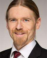 Dr. med. Oliver Klein - Facharzt für Radiologie