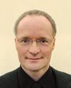Manfred Löb