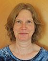 Christiane Maul - Verwaltung Schlitz