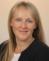 Sabrina Möller