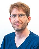 Dr. med. Felix Müller