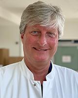 Dr. Andreas Müller von Postel