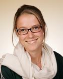 Rebecca Muntanjohl