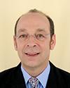 Michael Pudlo