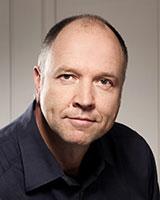 Klaus Schmidtkunz - Leitung