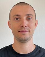Dr.-medic Dan Ovidiu Serb
