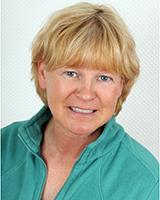 Silke Zante - Sozialpädagogin B.A.