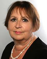Susanne Simon-Becker