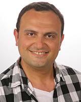 Oberarzt - Walid Almohamed