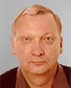 Jürgen Wendler